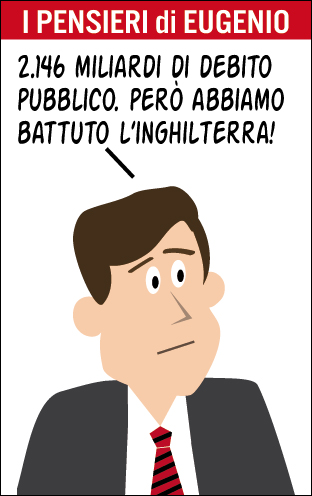 Eugenio 154