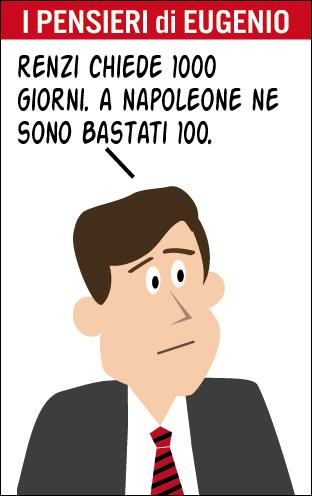 Eugenio 158