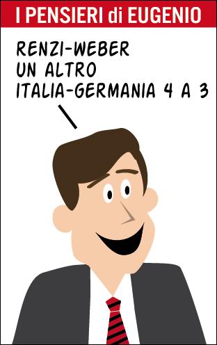 Eugenio 161