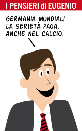 Eugenio 163