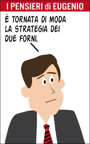 Eugenio 165