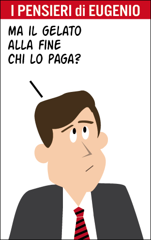 Eugenio 169