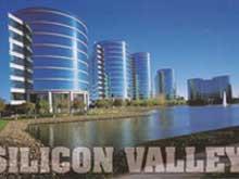 """5500 """"cervelli"""" italiani fuggiti nella Silicon Valley"""