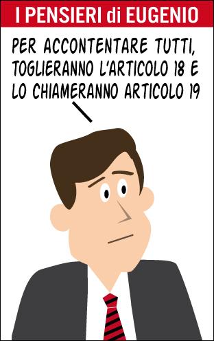 Eugenio 178