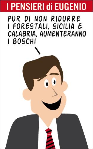 Eugenio 188