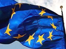 Un modello di Europa senza maestre e scolaretti