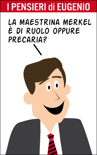 Eugenio 181