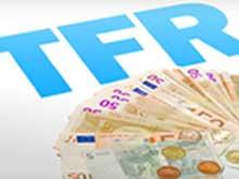 """La nuova """"frontiera"""" di  Renzi: tfr in busta paga"""