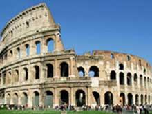 """Rivitalizzare il Colosseo """"restituendogli"""" l'arena"""