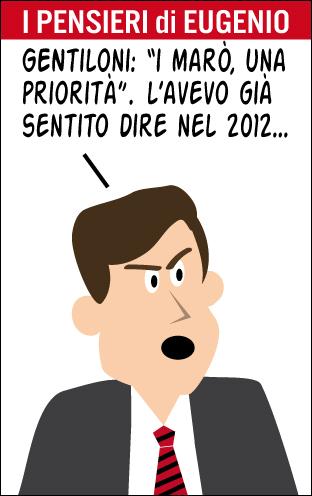 Eugenio 189