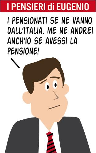 Eugenio 191