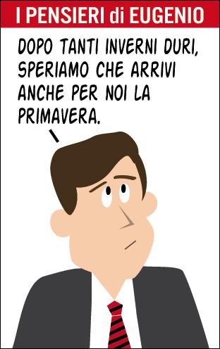Eugenio 201
