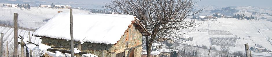 inverno_banner