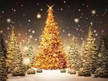 Per Natale regaliamoci       una manciata di speranza