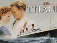 Sul Titanic che affonda, e non c'è neppure il pianista