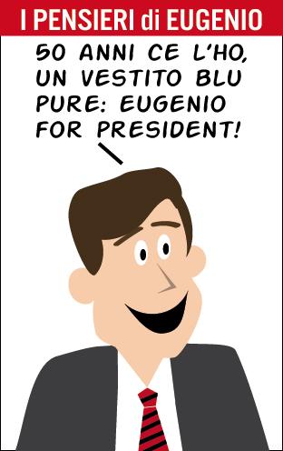 Eugenio 208