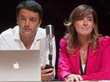 Riforme o elezioni: così Renzi troverà i consensi