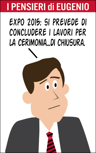 Eugenio 234
