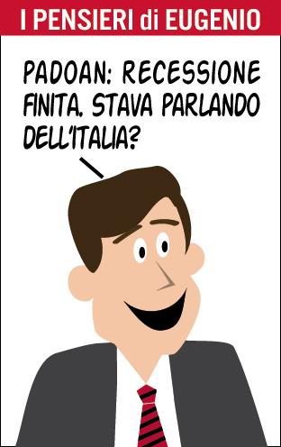 Eugenio 242