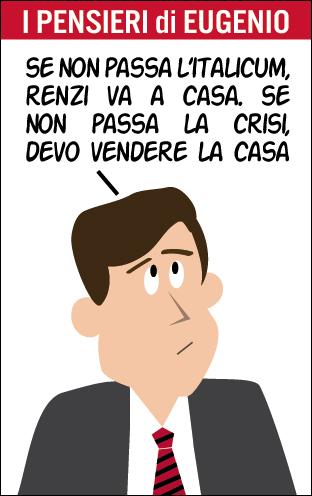 Eugenio 243