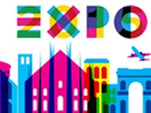 Decolla l'Expo: speriamo  che abbia ragione Pisapia