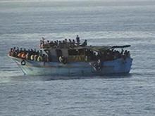 Immigrati: quale futuro per quelli che sbarcano?