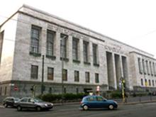 Palazzo di Giustizia: la strage si poteva evitare?