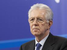 """Pensioni: il """"Salva Italia"""" è diventato un boomerang"""