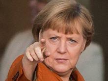 Grecia: un no all'austerità che non porta la ripresa