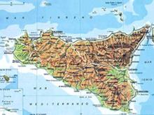 Sicilia come la Grecia: otto miliardi il debito regionale